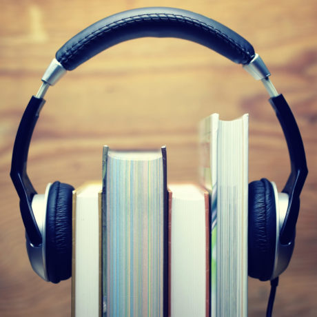 Top Keto Diet Audiobook Companions